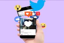 چرا فعالیت کسبوکارهای کوچک در رسانههای اجتماعی ضروری است؟