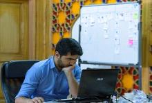 شتابدهندهها و استارتآپهای انرژی در غرب تهران ساماندهی میشوند