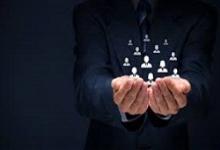 سازوکار سازمانهای مشتریمدار چگونه است؟