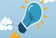 تلاش دولت برای هدایت شرکتهای فناور به سمت فرهنگ کارآفرینی