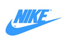 پنج نیروی رقابتی شرکت «نایک» را بشناسیم