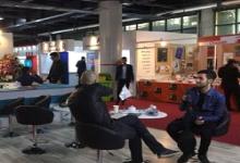 دوازدهمین نمایشگاه بین المللی «فاینکس ۲۰۱۹» برگزار میشود