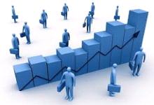 برخی از مشکلات کسبوکار و بهبود محیط کسب و کار