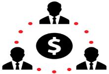 تدوین طرح کسب و کار برای ارائه به سرمایهگذار