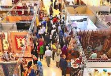 جشنواره کارآفرینان برتر در مازندران برگزار می شود