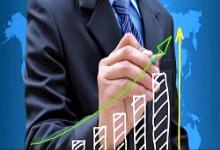 نامناسب ترین مولفه های فضای کسب و کار از نگاه فعالان اقتصادی
