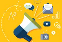 اثربخشترین استراتژیهای بازاریابی