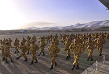 بهره مندی بیش از ۱۰۰۰ نفر از تسهیلات طرح سربازی تخصصی شرکتهای دانشبنیان