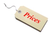 قیمت، مهمترین متغیر آمیخته بازاریابی