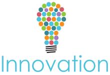 ایجاد مراکز نوآوری در استان های کشور ضروری است