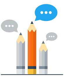 چرا بازاريابی محتوا نقش مهمی در کسبوکارهای نوپا دارد؟