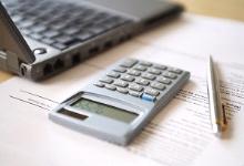چالش کسب و کارهای نوپا؛ عدم آشنایی با قوانین مالیاتی
