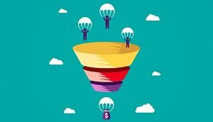 مفهوم نوآوری باز چیست؟