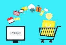 راهکارهای بهبود فضای کسبوکارهای تجارت الکترونیک
