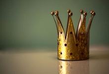 چرا محتوا «پادشاه» است و بازاریابی محتوا «بحثِ روز»؟