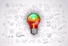 فرصت برای ایدهپردازی و زایش استارتاپها فراهم است