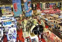 دبی میزبان محصولات دانش بنیان ایرانی