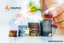 ۵ روش مهاجرت به استرالیا از طریق سرمایهگذاری