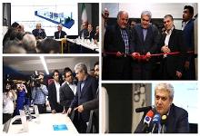 5 مرکز نوآوری و 2 شتابدهنده تخصصی دانشگاه امیرکبیر افتتاح شد