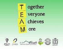 کارگاه تیمسازی رویداد ایدهپردازی دندان پزشکی برگزار میشود