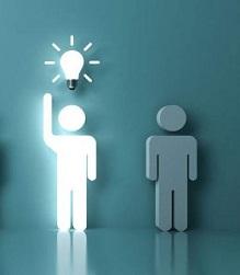 نوآوری، مسیر گریزناپذیر کسبوکارهای آینده